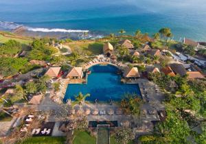 AYANA Resort and Spa, Bali (18 of 99)