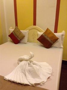 Chang Hotel - Ban Rai Nong Ho
