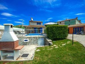 Casa Nadalina, Holiday homes  Rapavel - big - 40