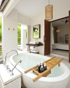 SALA Samui Resort & Spa (16 of 65)