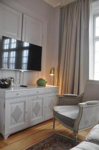 Hotel Kungsträdgården (28 of 32)