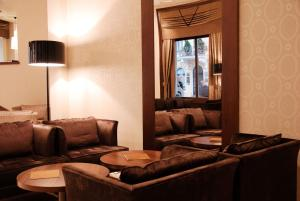 Roset Boutique Hotel (31 of 36)