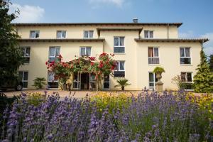 Mediterran Hotel Juwel - Dettingen am Main