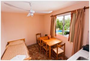 Descanso las Tres Marias, Hotely  Villa Carlos Paz - big - 8