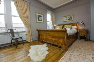 St Valery Boutique B&B (13 of 29)