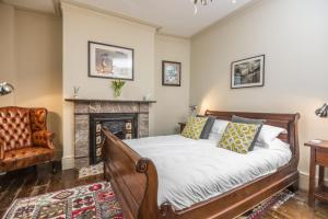 St Valery Boutique B&B (7 of 29)