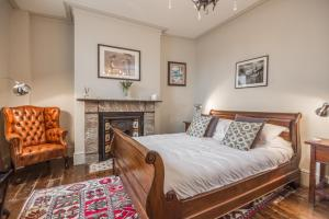 St Valery Boutique B&B (8 of 29)
