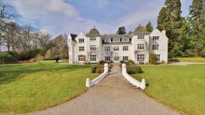 Achnagairn Castle (16 of 39)
