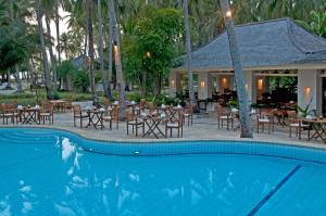 obrázek - Kura Kura Resort