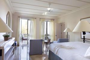 Anassa Hotel (36 of 126)
