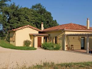 Villa Cardeille, Dovolenkové domy  Cardeilhac - big - 40