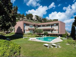 Apartment Bella 4 - AbcAlberghi.com