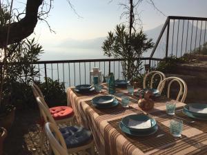 Appartamento Belvedere - AbcAlberghi.com