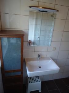 Appartement Landhaus Felsenkeller, Appartamenti  Sankt Kanzian - big - 52