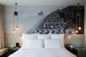 Pullman Liverpool Hotel (30 of 44)