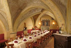 Hotel Weisses Ross - Memmingen