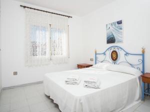 Holiday Home Amfora Muns, Ferienhäuser  Sant Pere Pescador - big - 10