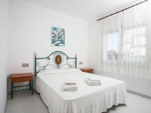 Holiday Home Amfora Muns, Ferienhäuser  Sant Pere Pescador - big - 11