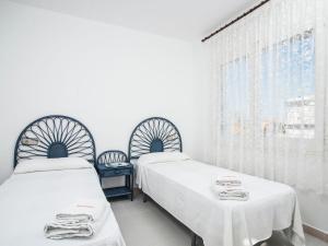 Holiday Home Amfora Muns, Ferienhäuser  Sant Pere Pescador - big - 13