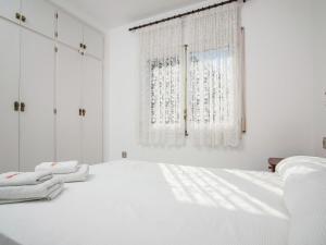 Holiday Home Amfora Muns, Ferienhäuser  Sant Pere Pescador - big - 14