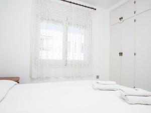 Holiday Home Amfora Muns, Ferienhäuser  Sant Pere Pescador - big - 15