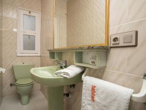 Holiday Home Amfora Muns, Ferienhäuser  Sant Pere Pescador - big - 16