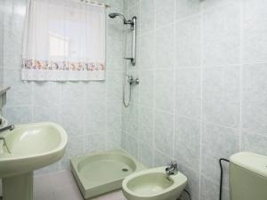 Holiday Home Amfora Muns, Ferienhäuser  Sant Pere Pescador - big - 18