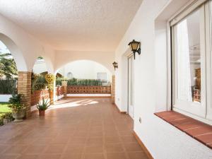 Holiday Home Amfora Muns, Ferienhäuser  Sant Pere Pescador - big - 22