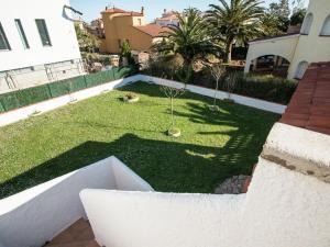 Holiday Home Amfora Muns, Ferienhäuser  Sant Pere Pescador - big - 24