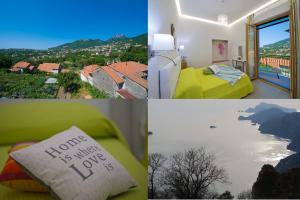 Appartamenti Aria di Verde - AbcAlberghi.com