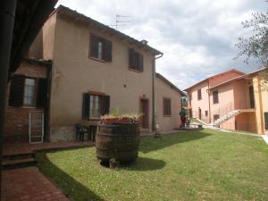 obrázek - Casa Tartuca 1