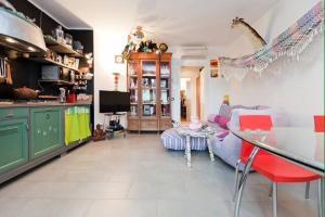 Emilio Gola Apartment - Milan
