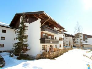 Haus Tirol - Hotel - Going am Wilden Kaiser