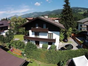 Kirchberg in Tirol Hotels