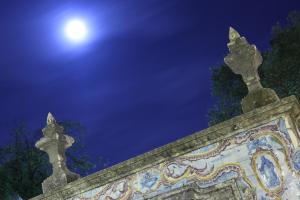 Solar do Castelo (16 of 43)