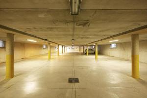 Podere San Giuseppe, Aparthotels  San Vincenzo - big - 145