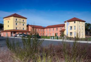 Hotel Garni Villa Toskana - Großalfalterbach