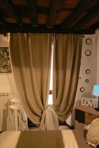 Nico's House - AbcAlberghi.com