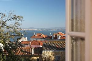 Solar do Castelo (23 of 43)