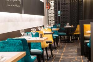 Best Western Plus Hotel de La Paix (33 of 55)
