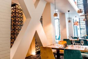 Best Western Plus Hotel de La Paix (29 of 60)