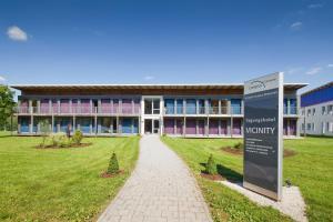 Hotel Vicinity - Achtelsbach
