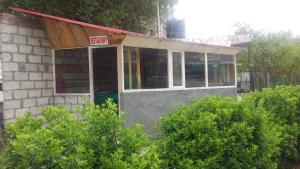 The Tara Villa, Bed and Breakfasts  Shamshi - big - 25
