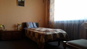 Rasas, Guest houses  Sigulda - big - 29