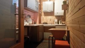 Rasas, Guest houses  Sigulda - big - 24