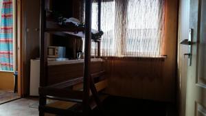 Rasas, Guest houses  Sigulda - big - 22