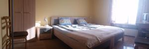 Rasas, Guest houses  Sigulda - big - 28