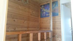 Rasas, Guest houses  Sigulda - big - 20