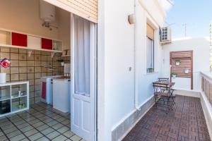 Kalea Apartment, Appartamenti  Avola - big - 20