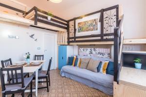 Kalea Apartment, Appartamenti  Avola - big - 18